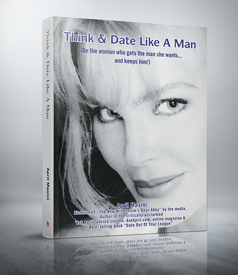 Dating advice forum uk magazine